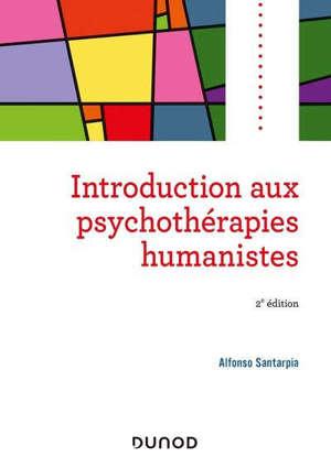 Introduction aux psychothérapies humanistes