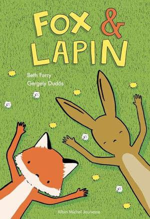 Fox & Lapin