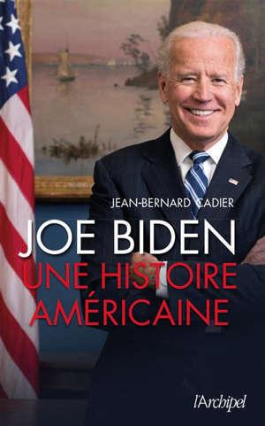 Joe Biden : l'outsider