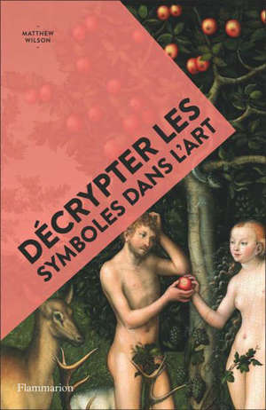 Décrypter les symboles dans l'art