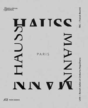 Paris-Haussmann : modèle de ville = Paris-Haussmann : a model's relevance