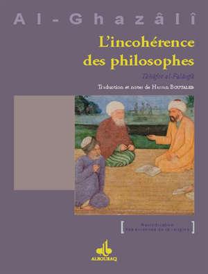 L'incohérence des philosophes
