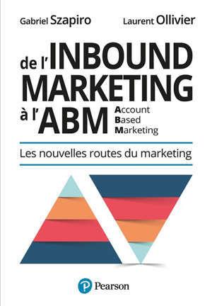 De l'Inbound Marketing à l'ABM (Account-Based Marketing) : les nouvelles routes du marketing