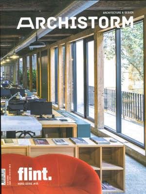 ARCHISTORM HS N 45  - SEPTEMBRE 2020