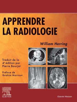 Apprendre la radiologie