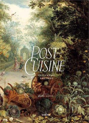 Post-cuisine