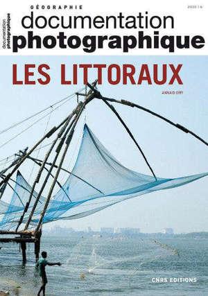 Documentation photographique (La). n° 8138, Les littoraux