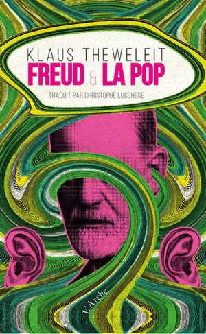 Freud & la pop