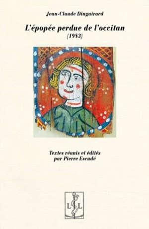 L'épopée perdue de l'occitan : 1983