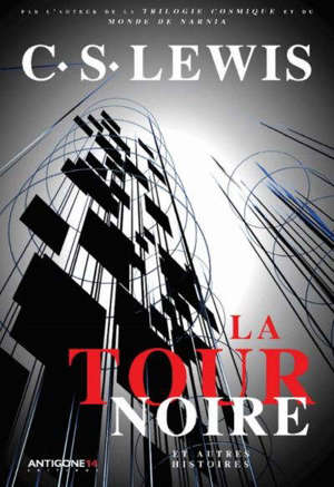 La tour noire : et autres histoires
