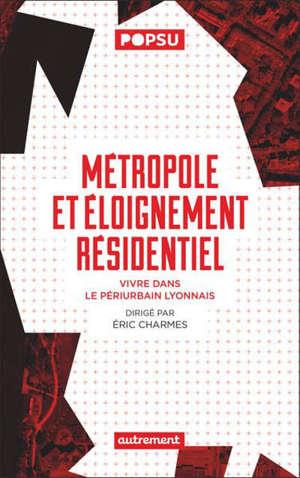 La métropole et les questions énergétiques : l'exemple de Lyon