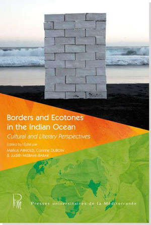 BORDERS AND ECOTONES IN THE INDIAN OCEAN