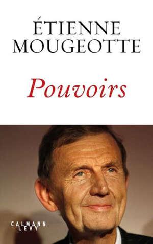 Pouvoirs : TF1, Europe 1, Le Figaro... cinquante ans au coeur des médias