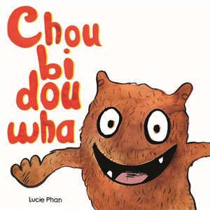Choubidouwha