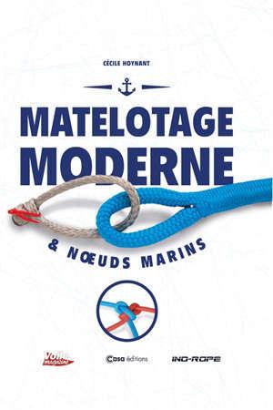 Guide du matelotage