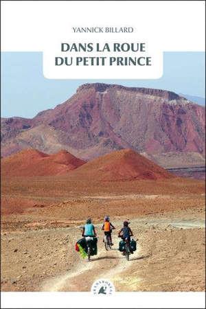Dans la roue du Petit Prince