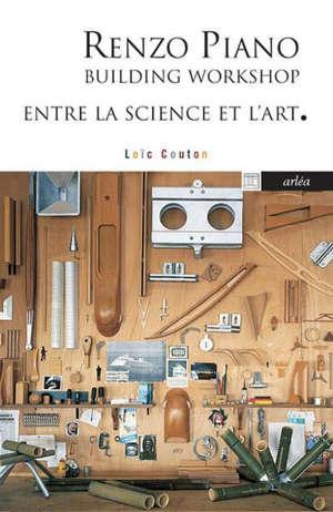 Renzo Piano, entre la science et l'art