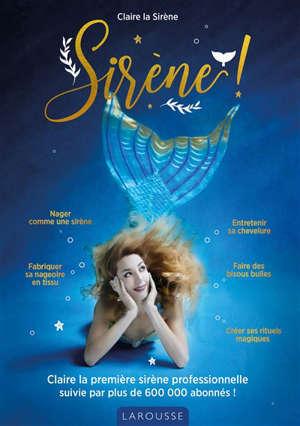 Sirène !