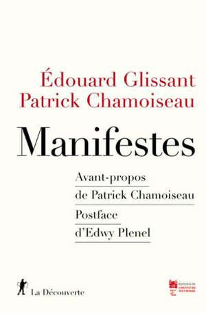 Manifestes