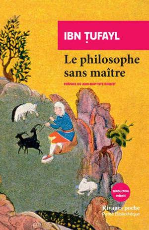 Le philosophe sans maître