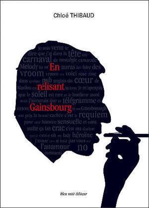 En relisant Gainsbourg