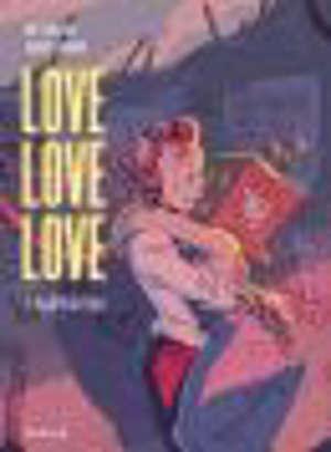 Love love love. Volume 1, Yeah yeah yeah