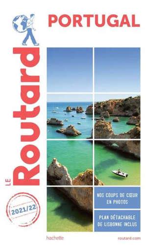Portugal : 2021-2022