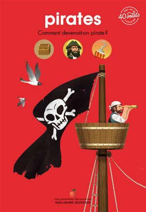 Pirates : y a-t-il encore des pirates ?