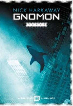Gnomon. Volume 2