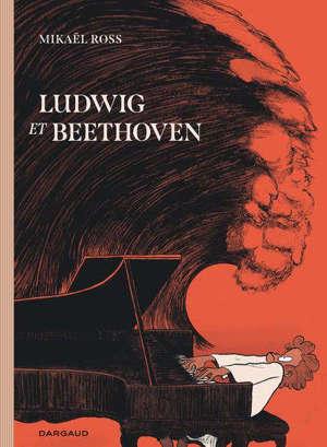 Ludwig & Beethoven