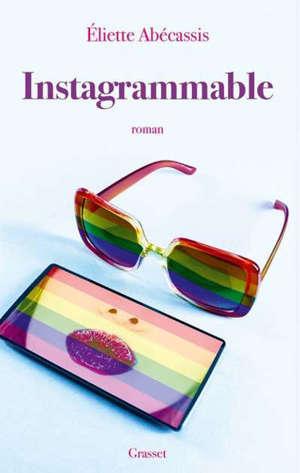 Instagrammable