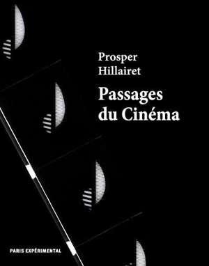 Passages du cinéma