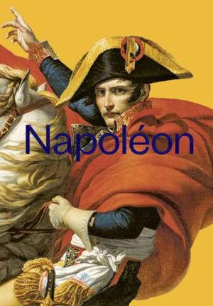 Napoléon : exposition, Paris, Grande halle de La Villette, jusqu'au 19 septembre 2021