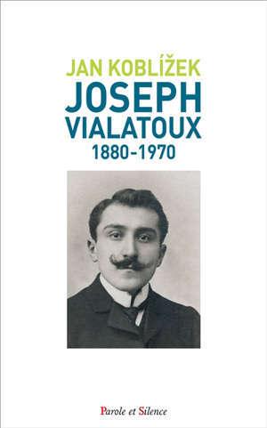 Joseph Vialatoux et le catholicisme social de Lyon : la société civile, entre totalitarisme et liberté