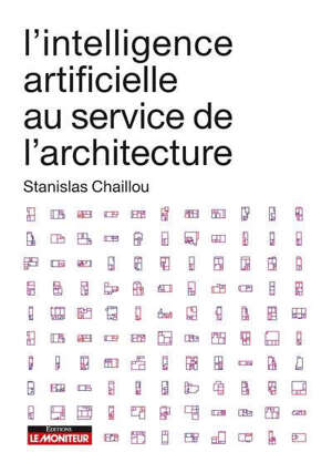 L'intelligence artificielle au service de l'architecture