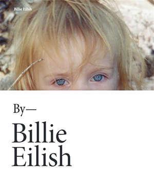 By Billie Eilish