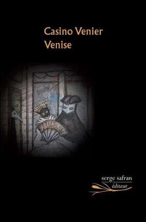 Casino Venier : Venise