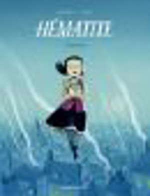 Hématite. Volume 1, Sérénade