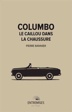 Columbo : le caillou dans la chaussure