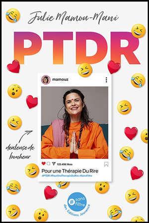 PTDR : pour une thérapie du rire