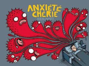 Anxiété chérie