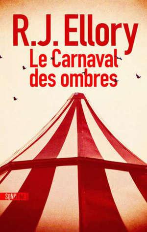 Le carnaval des ombres