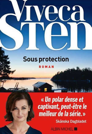 Sous protection