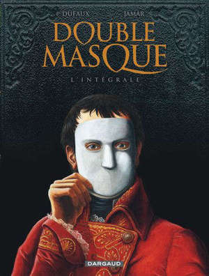Double masque : l'intégrale
