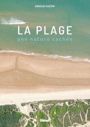 La plage : une nature cachée