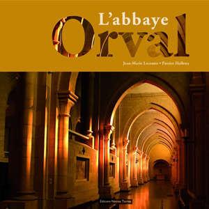 Orval : l'abbaye