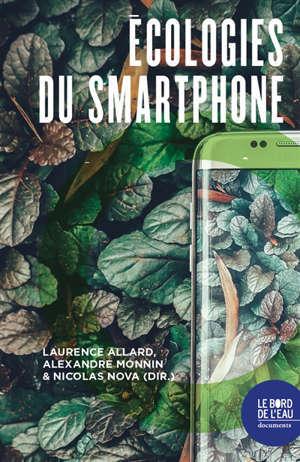 Ecologies du smartphone