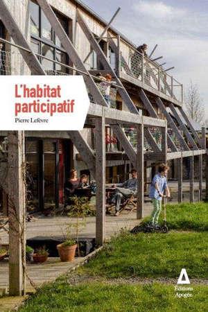 Le tour de France des acteurs de l'habitat participatif
