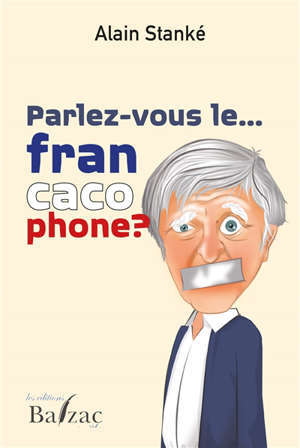 Parlez-vous le francophone ?