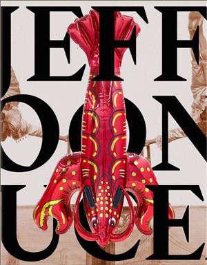 Jeff Koons Mucem : oeuvres de la collection Pinault : exposition, Marseille, Musée des civilisations de l'Europe et de la Méditerranée, du 19 mai au 18 octobre 2021